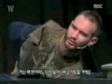 Ник Вуйчич (Nick Vujicic) - Русская озвучка (Лецкий Святослав)