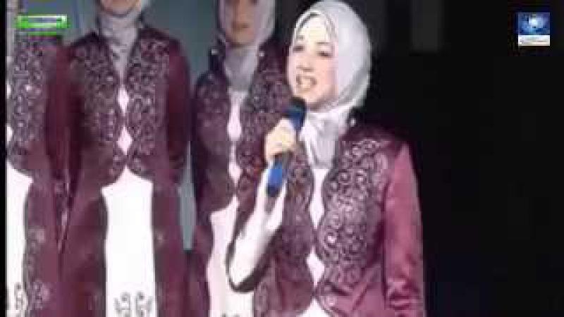 загрузить муз.видео клип с mp4/3gp мусульмаскии клипы