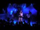 Faun Totem Tour 2007 YouTube