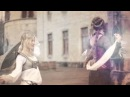 FAUN Wenn wir uns wiedersehen [Teaser | HD]