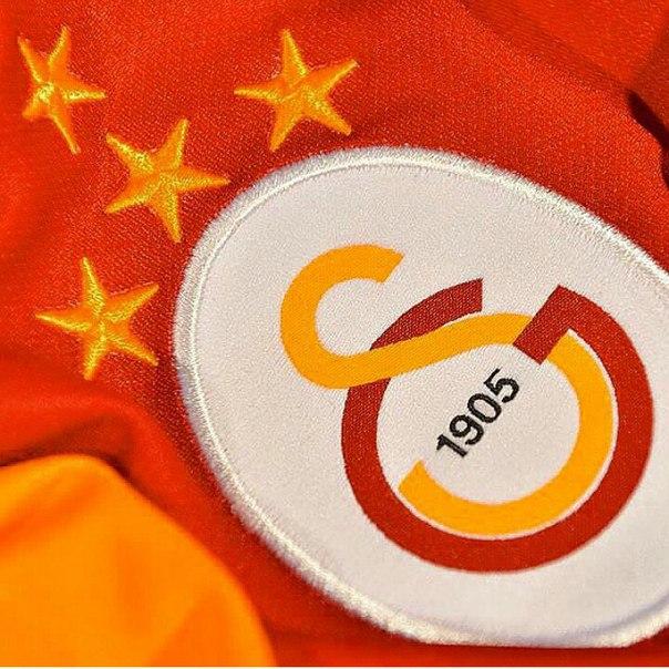 Galatasaraylı Ünlüler Kimler Ünlülerin İsimleri Listesi