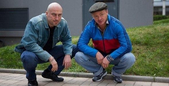 Русские школьники трахаютса 3 фотография