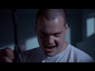 «Цельнометаллическая оболочка» |1987| Режиссер: Стэнли Кубрик | драма, военный, история, экранизация