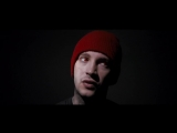 ♫ Twenty one pilots - Stressed Out ᴴᴰ