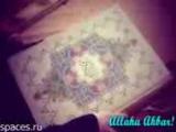 dj_anonim_duo_yangi_uzbek_