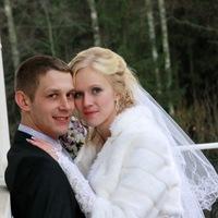Роман Мастюков