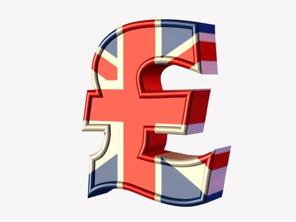 курс валют в слониме на сегодня во всех банках