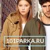 101parka.ru