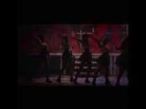 Bazis Dance Show - группа Central Avenue