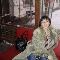 Юлия соколова: 8111 пользователей с этим именем | ВКонтакте