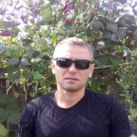 Сеня Мур   Николаев