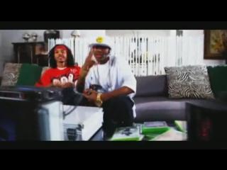 Soulja Boy-Turn My Swag On (720HD)