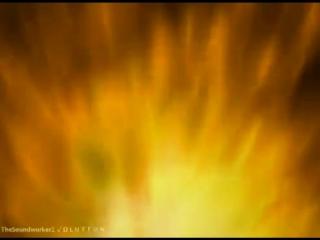 Активация и балансировка 3 чакры (Манипуры)