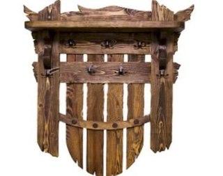 перголы и арки из дерева для дачи своими руками