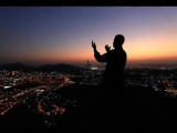 Этот Хадис дороже золота,хадис пророка Мухаммада с.а.в
