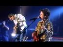 The Cranberries - Promises (Live in Paris 1999)