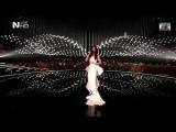 Eurovision 2015 Semi Final (Austria) Conchita Wurst - Rise Like A Phoenix