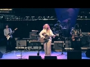 Jeanne French & The Blues Machine ♫ Sixteen Tons (2011, USA)