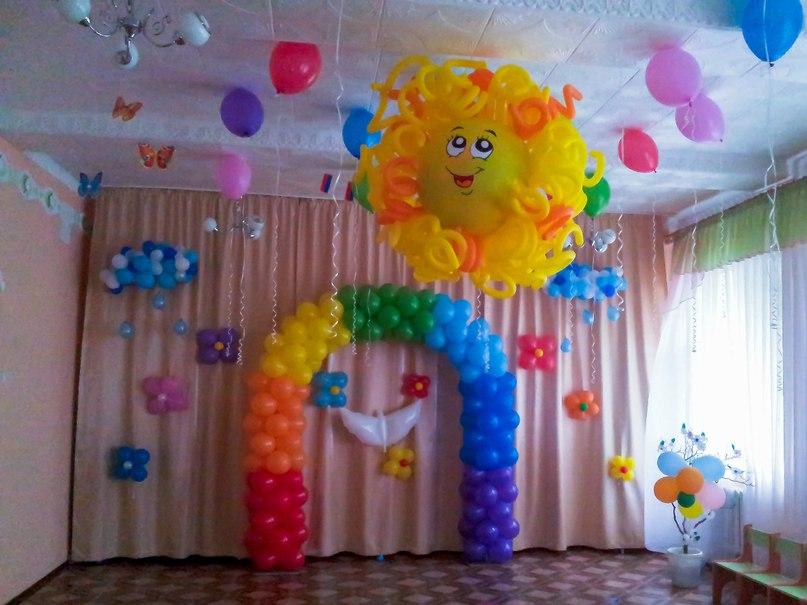 Ника Art медиа | Севастополь