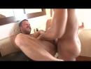 URINE IBIZA Hispanic Raunch Top Lucio Saints Fucks And Drowns Ben Brown In Piss   Scenes   Lucas Raunch – Hardcore Fetishes Gay