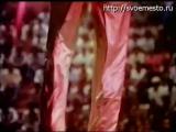 Танцор Диско - Альтернативная Музыка (Вася Ложкин)