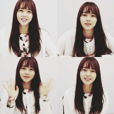 So-Huyn Kim