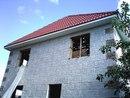Фотографии Строительство домов в Краснодаре
