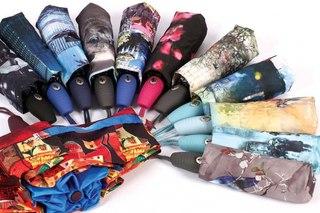Кожгалантерея и сумки в Рязани
