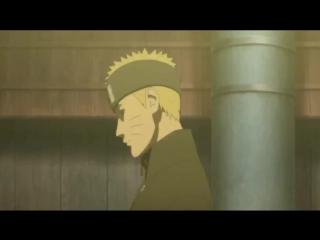 Naruto  Hinata The Last【AMV】Love Me like you do