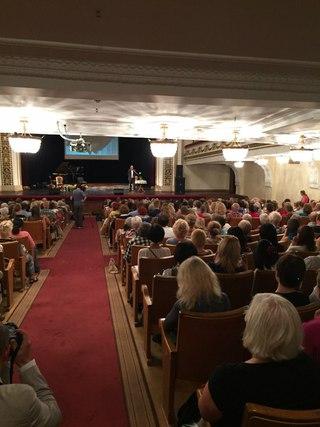 Читательская конференция. Таллинн 27.08.2015. http://anastasia.ru/news/detail/24233/
