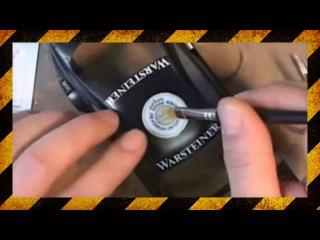 How to Build 1/24 Tamiya Mercedes-Benz CLK DTM 2000 Model Kit [2/2] | Car Model ...