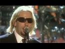 Nickelback Sharp Dressed Man 2007 Live Video