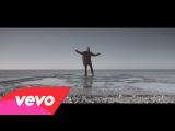 Pete Townshend - Classic Quadrophenia Love Reign Oer Me ft. Alfie Boe
