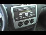 Ford Focus 92 400 грн В рассрочку: 2 305 грн/м  Днепропетровская область/ Днепропетровск /ID авто: 193698