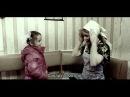 Бусы из бирюзы реж. Диля Мухамедьярова