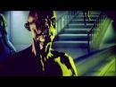 Metallica All Nightmare Long Official Music Video HD