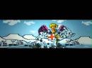 Tarocchi Rider Waite Madonna Hollywood Re-Invention Tour.flv