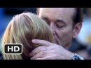 Lost in Translation 10 10 Movie CLIP A Secret Goodbye 2003 HD
