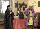 20 августа Святитель Митрофан епископ Воронежский