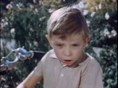 Весёлые истории (1962) Полная версия