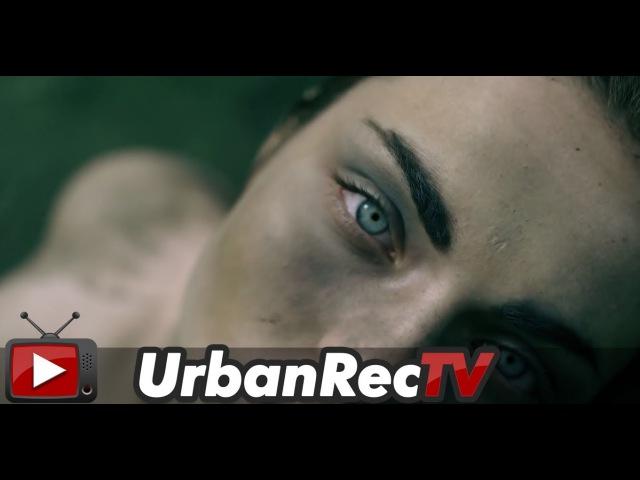 Donatan RÓWNONOC feat. Tede - Noc Kupały [Official Video]