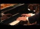 Mozart, Piano Concert Nr 25 C Dur KV 503 Rudolf Buchbinder Piano Conducter, Wiener Phil