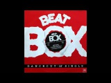 Baby's Gang - Happy Song (Swedish Beat Box 12'' Remix) 1984 italo disco electro dance synth pop 80s