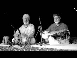 Rabab Solo by Ustad Daud Khan Sadozai Raga Kalyan