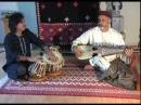 Robab old kabuli style Dawood sadozay