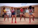 Dr Mix - Dr Alban - No Coke 2k15