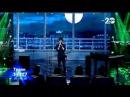 Траян Костов - X Factor Live (11.11.2014)
