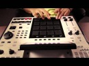 FLüD Presents: Beats Per Minute with Araab Muzik - Live MPC Performance