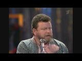 Михаил Евдокимов - Тимофей помирает (1 2)