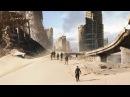 Бегущий в лабиринте 2 - Испытание огнем - 2015 - приключение - фильм в комментариях